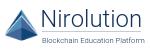Nirolution Logo