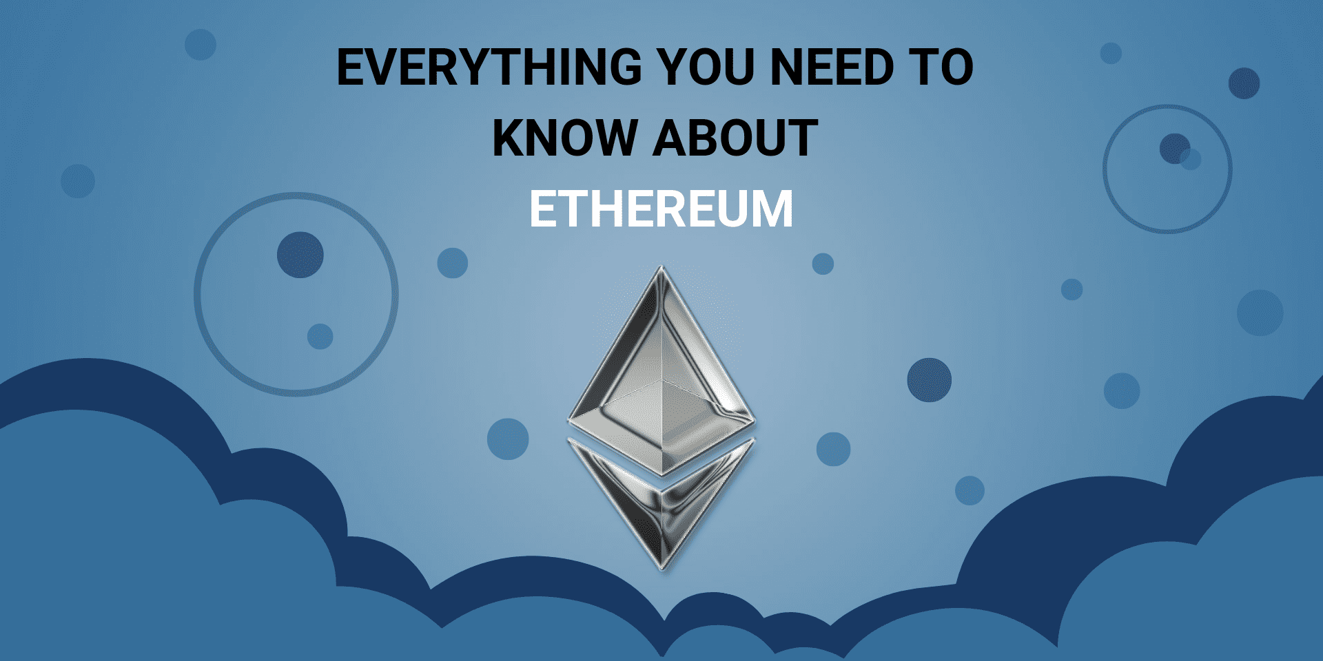 ethereum explained simply