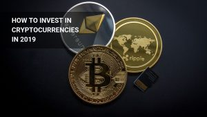 Best Cryptocurrency Investment Strategy: How to invest in Cryptos