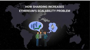 Ethereum Sharding explained: All you need to know!