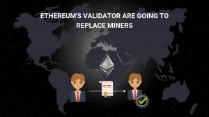Ethereum Validator Explained: Complete Guide