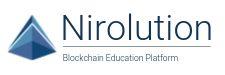 Nirolution Logo Retina