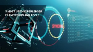 5 Most Used Greenhouse Hyperledger Frameworks and Tools!