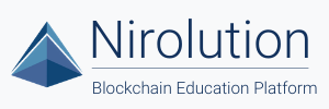 Nirolution-Logo