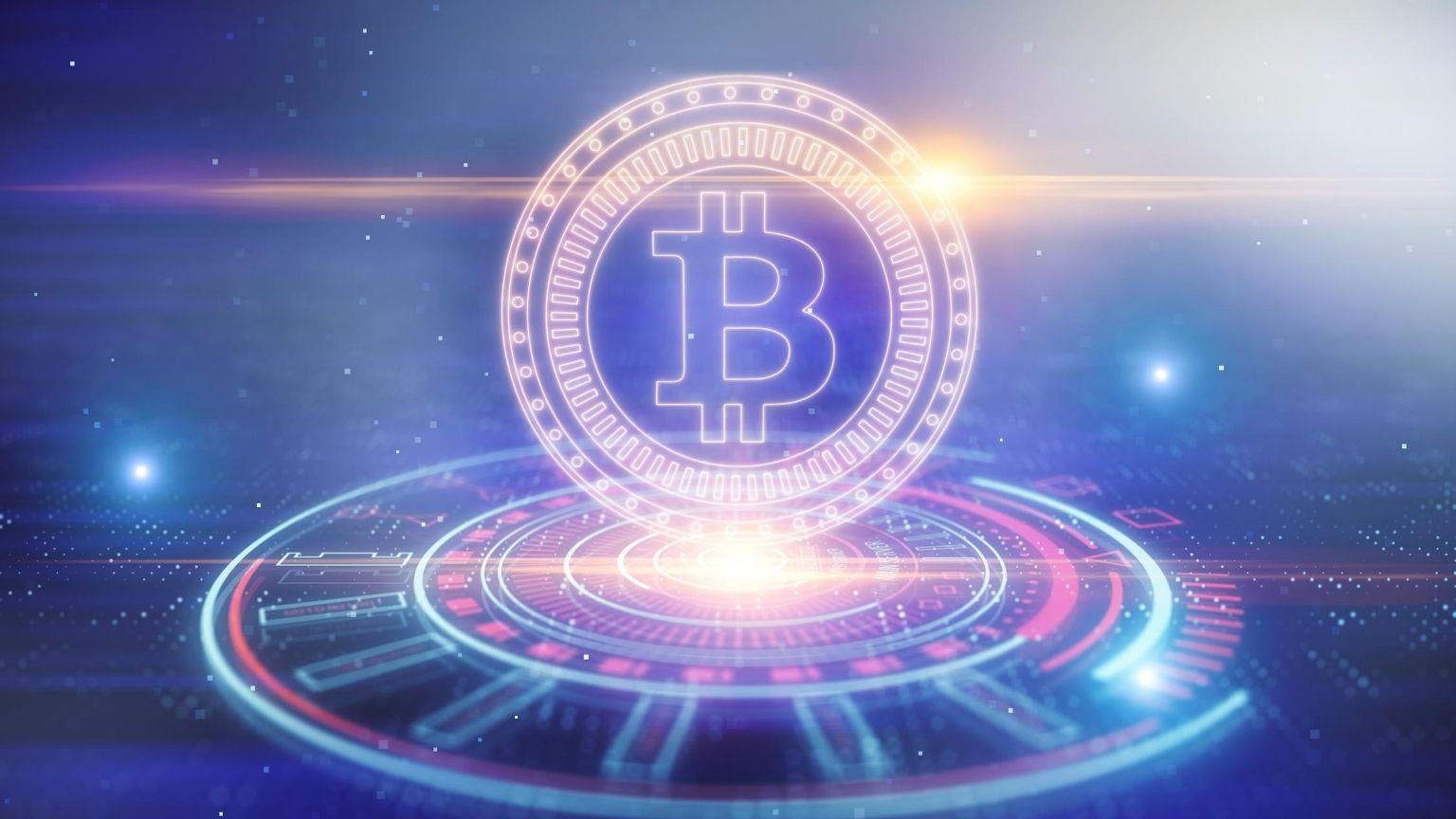 (Advanced) Mastercoin Explained. An Amazing Bitcoin 2.0 Idea!
